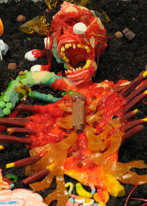 Candy_Corpse_print
